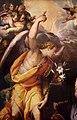 Orazio samacchini, annunciazione, 1572, 02.jpg