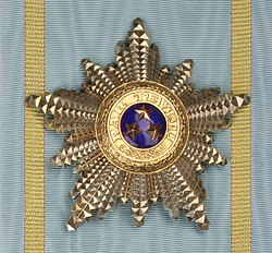 Order of three stars-of latvia (cropped).jpg