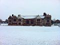 Ordsall Hall in the snow.jpg