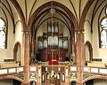 Orgel der Heilig-Geist-Kirche Berlin-Moabit2.jpg