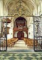 Orgue de Saint-Pierre d'Ault- France 80460.jpg