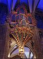 Orgue de la cathédrale Notre-Dame de Strasbourg.jpg