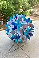 Origami 024.jpg