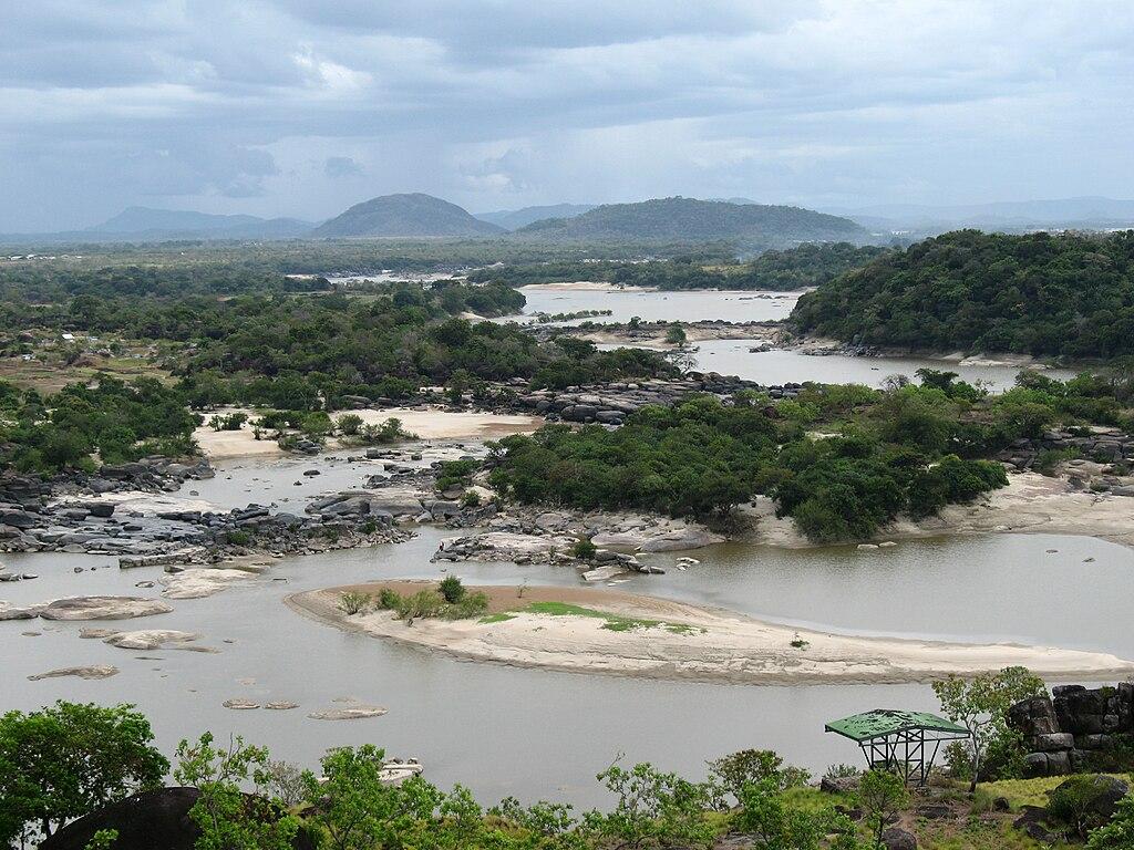 Orinoco-Landschaft.JPG