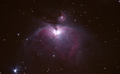 Orion 01-03-2019.png