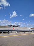 Orlando Intermodal Terminal (33905335711).jpg