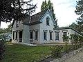 Ormsby-Rosser House.jpg