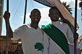 Oromo Boys.jpg