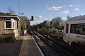 Orpington railway station MMB 03 465918.jpg