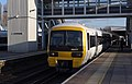 Orpington railway station MMB 13 465177.jpg