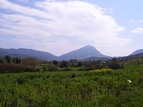 Ortholithi Mountain.JPG