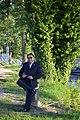 Osias en Austria.jpg