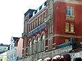 Oskarshamn Lilla torget 6.jpg