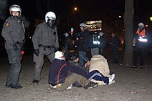 Oslo riot detaines.jpg