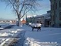 Ostas iela, Ventspils, LV-3601 - panoramio (6).jpg