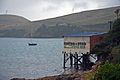 Otago Peninsula boat sheds series 8, 28 Aug. 2010 - Flickr - PhillipC.jpg
