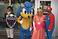 Otakuthon 2014- Super Smash Bros. (15029311692).jpg