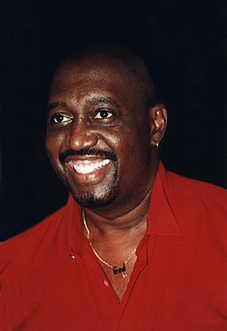 Otis Williams.jpg
