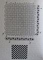 Ottův slovník naučný - obrázek č. 3161+3162.JPG