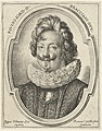 Ottavio Leoni, Paolo Giordano Orsini II, NGA 934.jpg
