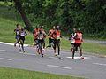 Ottawa Marathon 2012 18km.jpg