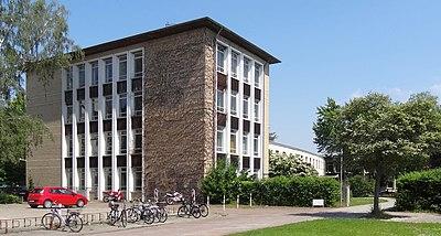 Otto-Bennemann-Schule BS-Img01.jpg
