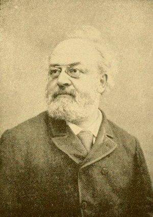 Otto Singer - Otto Singer