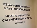 Otto Wagner Postsparkasse Vienna - Sept 14 - 6 (15213401506).jpg