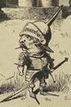 Otto von Helldorff 1884 (crop).png