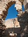 Otxate - Ermita de Burgondo 04.jpg