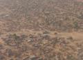 Ouagaaerialview.png