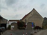 Oud Valkenburg 15 (1).jpg
