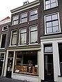 Oudegracht.284.Utrecht.jpg