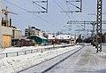 Oulu railway station 20180317 01.jpg