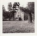 Our Lady of the Snows Chapel 1930s.JPG