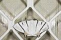 Ourapteryx nigrociliaris magnifica (37198791692).jpg
