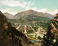 Ouray, Colorado, 1901.jpg