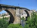 Ourense - panoramio - Piotr Przybyszewski.jpg