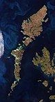 Outer Hebrides by Sentinel-2 (Original 10m Res).jpg