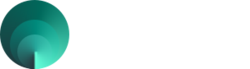 Outline VPN logo.png