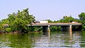 Outwater Lane Bridge 20070803-jag9889.jpg