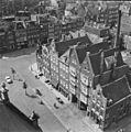 Overzicht van af Noorderk. naar het zuid-westen - Amsterdam - 20010813 - RCE.jpg