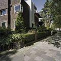 Overzicht voorgevel - Groningen - 20374208 - RCE.jpg