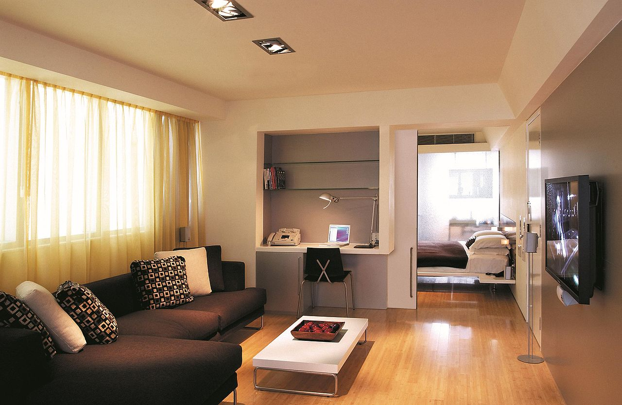 File:Ovolo 2AR living room.jpg