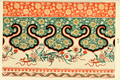 Owen Jones - Examples of Chinese Ornament - 1867 - plate 093.png