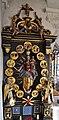 Owingen Pfarrkirche Rosenkranzaltar 2.jpg