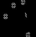 Oxaceprol.png