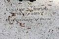 Père-Lachaise - Division 10 - Bosio 04.jpg