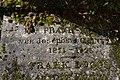 Père-Lachaise - Division 44 - Pourges 04.jpg