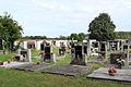 Písková Lhota, cemetery.jpg